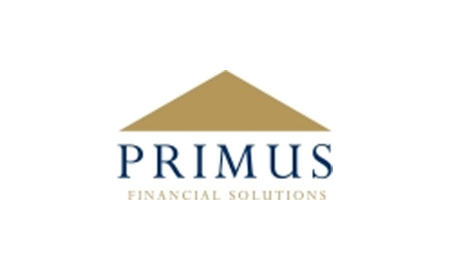 Primus Financial Solutions