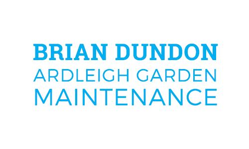 Ardleigh Garden Maintenance