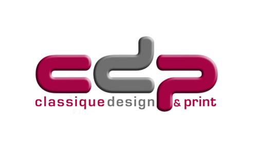 Classique Design & Print