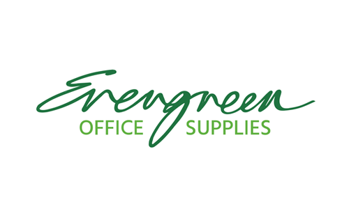 Evergreen Office Supplies