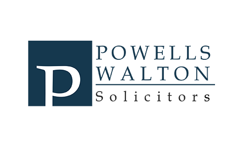 Powells Walton Solicitors