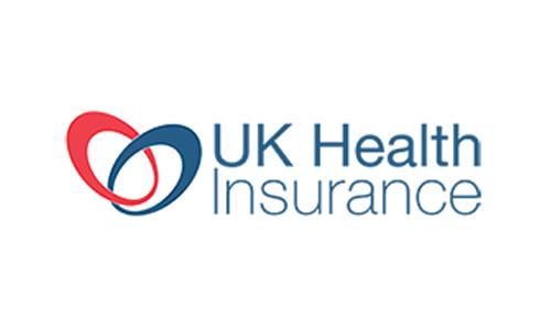 UK Health Insurance