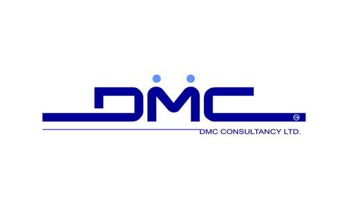 DMC Consultancy