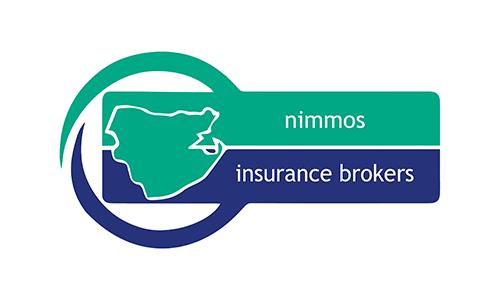 Nimmos Insurance Brokers