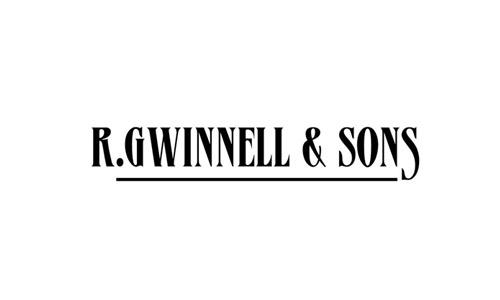 R. Gwinnell & Sons
